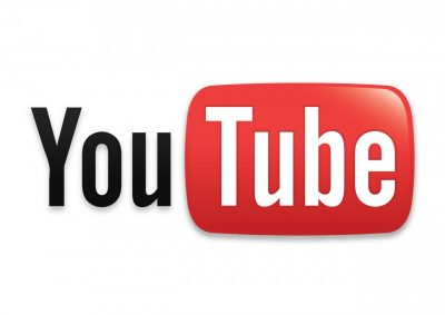 800px-Youtube_logo